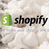 3-ways-to-make-your-shopify-speedy