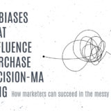 6-biases-purchase-influence