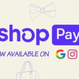 Shop Pay の外部化がもたらす意味について 〜決済とプラットフォームビジネスの要諦