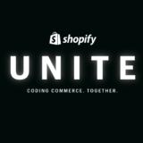 Shopify UNITE 2021 発表内容まとめ
